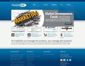 Tradeone Marketing