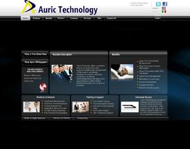 Auric Technology
