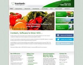 Ironbark Software