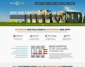 Iflexion Reviews | Latest Customer Reviews and Ratings