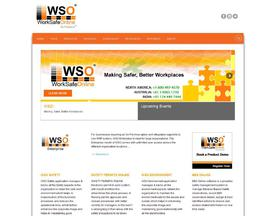 WorkSafeOnline