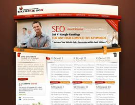 Extreme Seo Internet Solution