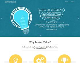Invent Value