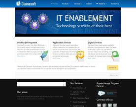 Diamosoft Technologies