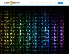 EventSentry