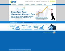 HRN Performance Solutions