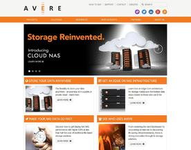 Avere Systems