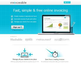 Invoiceable