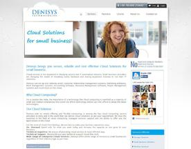 Denisys Technologies