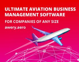 Awery Aviation Solutions