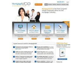 Mortgage VCO