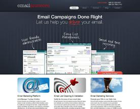 Email Answers
