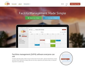 Facilities Management eXpress