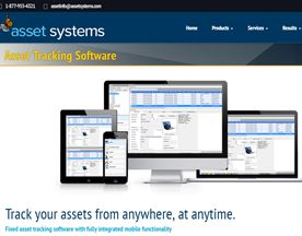 Asset Systems
