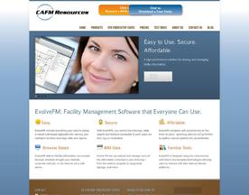 CAFM Resources