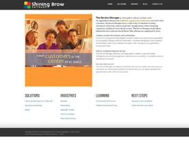 Shining Brow Software