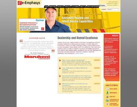 e-Emphasys Technologies