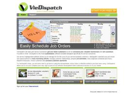 VieDispatch