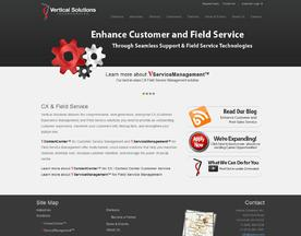 VServiceManagement