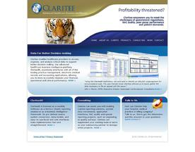 Claritee Group