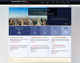 Manhattan Software