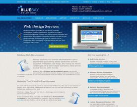 BlueBay Solutions