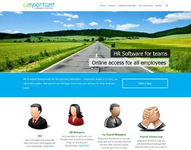 Emportant Technologies