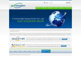 Gulf Solutions Group