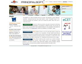 Principalsoft Technologies