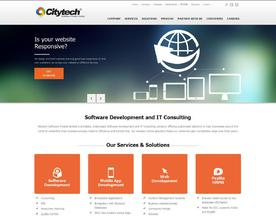 Citytech Software
