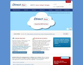 DirectAxs