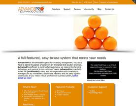 AdvancePro Technologies