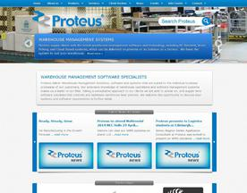 Proteus Software