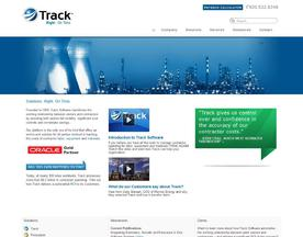 Track Software