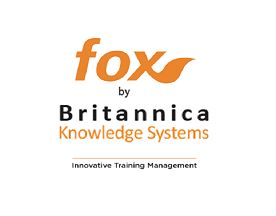 Britannica Knowledge Systems