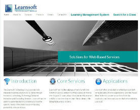 Learnsoft Technology Group