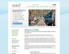 Manufacturing Action Group