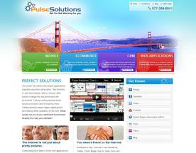 PulseSolutions