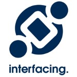 Interfacing