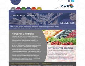 WCS (Worldwide Chain Stores)