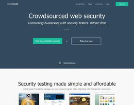 CrowdCurity