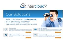 InterCloud9