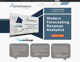 FunnelSource