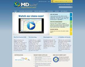 MDsuite (Data Strategies)