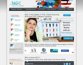 NGC Software
