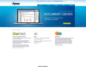 Ryma Technology Solutions
