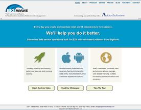 BigWave Software