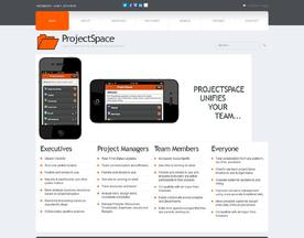 ProjectSpace