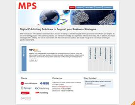 MPS Technologies