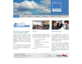 Avex Aviation Experts